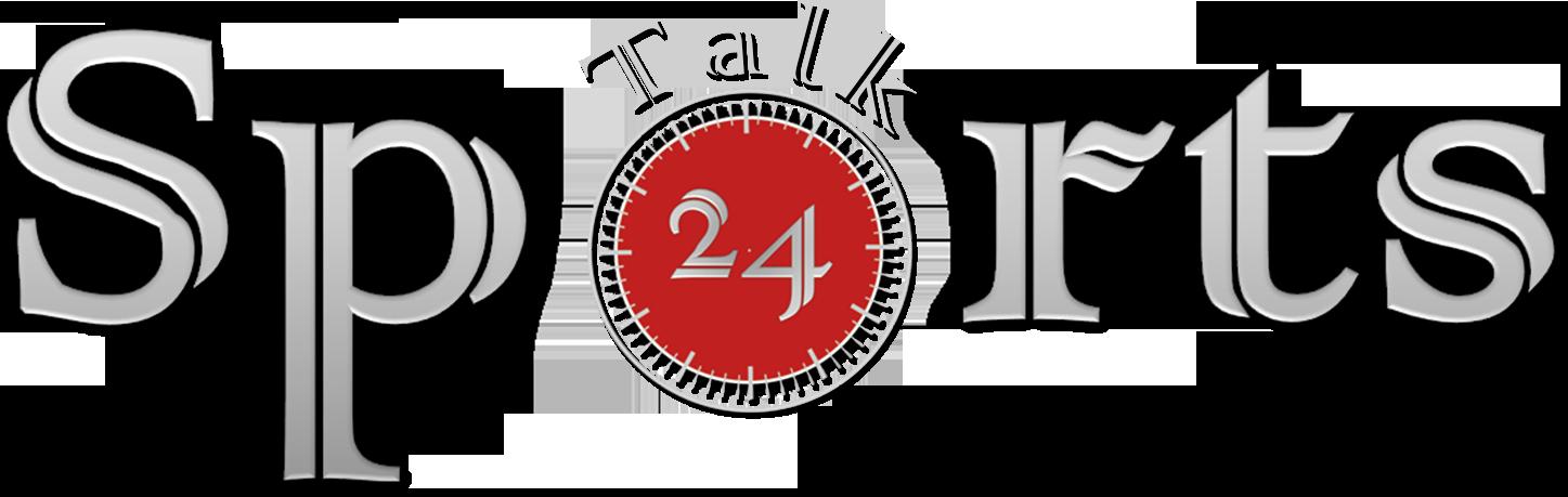 SportsTalk24