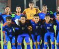 Football : India may get into Top FIFA 100 nations in 10 days