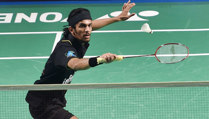 Malaysia Open : Indian campaign ends