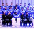 Challenge Cup of Asia : Indian Ice Hockey Team register their second ever win