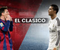 Barcelona Vs Real Madrid : El Clasico History, Facts & All you need to know