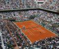 FFT Director (development) Samuel Primaut talks about Development of Tennis in India
