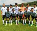 Watch : Indian U-17 Historic Win over Italy, Full match Highlights