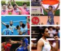 "Sports Round-up : ""All Indian Sports"" Results for May"