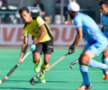 Sultan Azlan Shah Cup : Malaysia deny India a Final Clash, will fight for Bronze