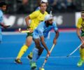 Sultan Azlan Shah Cup : Australia edge past India by 3-1, Indian Goalkeeper Sreejesh may get ruled out of the Tournament