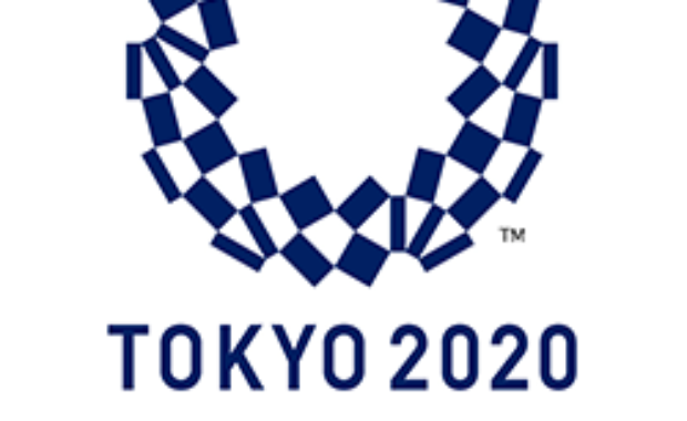 Tokyo Olympics 2020 to add 15 more new events to achieve Gender balance