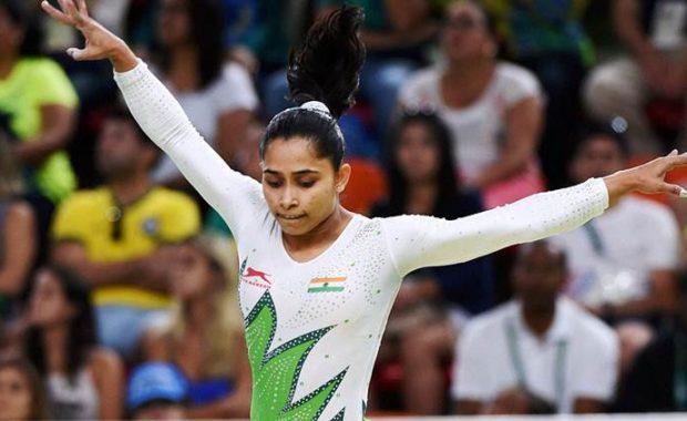 Dipa Karmakar to miss World Gymnastics Championship