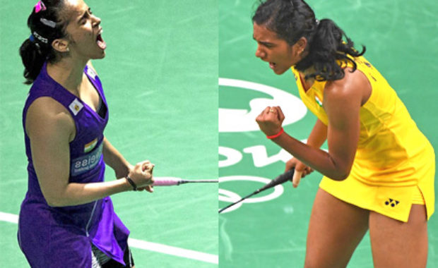 Hongkong Open : Winning start for Saina, Sindhu and Prannoy while doubles campaign comes to an end