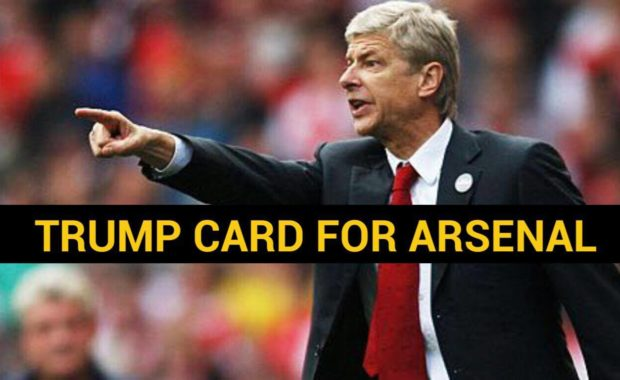 Arsenal will make last move for this player , to seal transfer deal before deadline day
