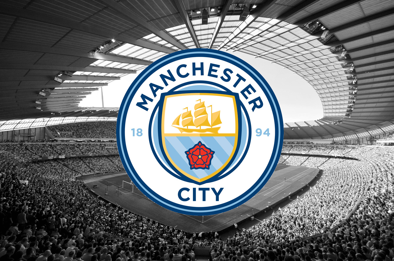 Manchester City | All the action from the casino floor: news, views and more