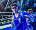 Asian Youth Boxing : World Youth Champ Sachin marches into Finals, 5 settle for bronze