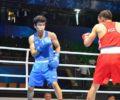 7 boxer Enter Final Of  Czech Republic Grand Prix Usti Nad Labem boxing tournament