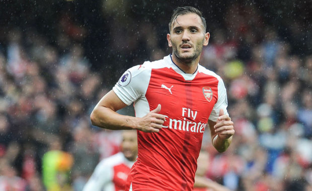 Why Lucas Perez feel CHEATED & TRICKED by Arsenal ?