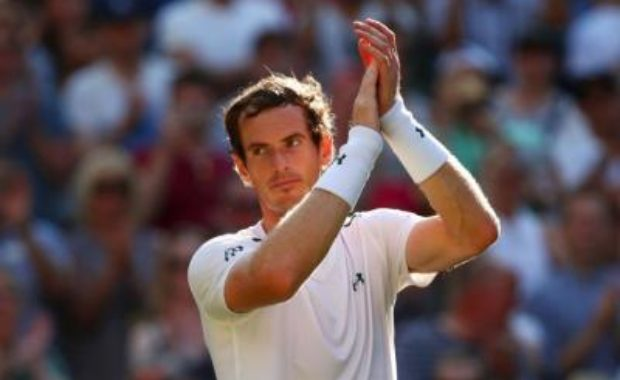BREAKING : Andy Murray pulls out of Grand Slam event for the first time in 4 years