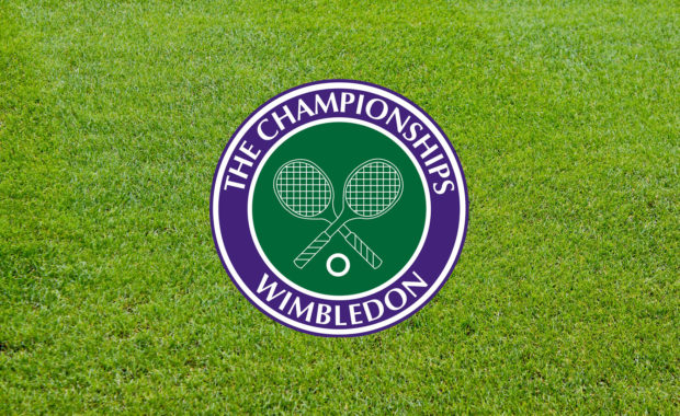 3 Wimbledon Matches raise concerns of Fixing, Investigation starts