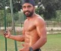 """Lean & Mean Davinder Singh all set to become World Leader"" – Interview with Javelin Star"