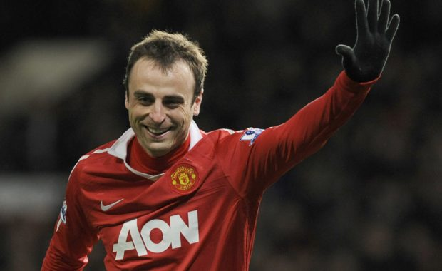 Former Manchester United star , joins Sachin Tendulkar owned Kerala Blasters