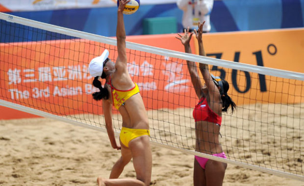 India all set to bid for Asian Beach Games 2020 as IOA gets Union Government clearance