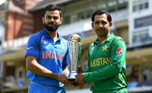 India may lose the rights to host Asia Cup 2018