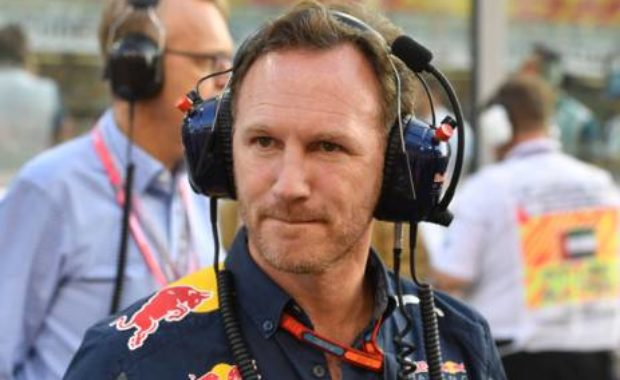 Red Bull Boss calls for a change in Formula One Engine Allocation