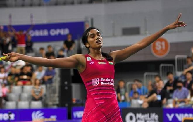 BWF Dubai Finals 2017
