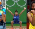 "Vote for ""Indian Sports Achievement of the Year"""