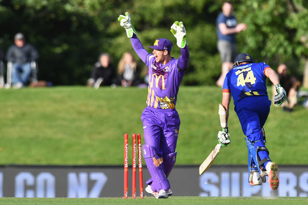 Canterbury Vs Otago Volts Fantasy Tips