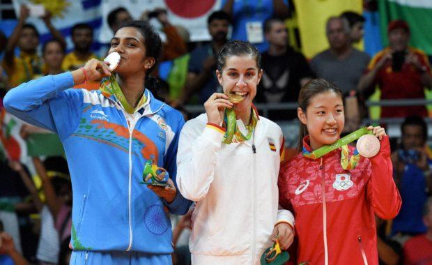 World Champion Nozomi Okuhara withdraws from Dubai World Superseries Finals due to knee injury