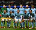 Manchester City key duo are back into lineup to face Leicester City