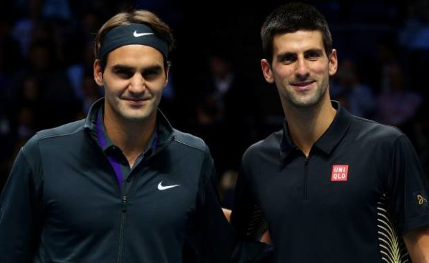 Hyeon Chung makes ENORMOUS claim about Novak Djokovic and Federer