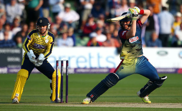 kent Vs Hampshire Fantasy Guide : Stats, Team News, Predicted Lineup