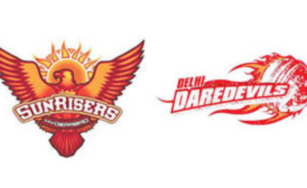 IPL 2017 SRH vs DD : Bowlers battle, Delhi can emerge against sunrisers