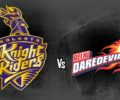 IPL 2017, KKR vs DD: Match preview and probable XI
