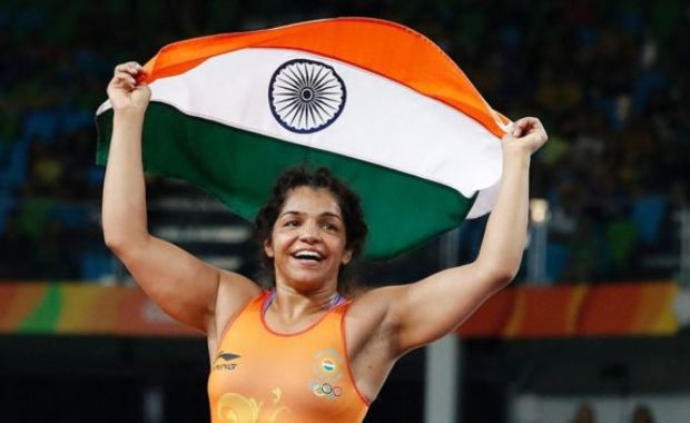 Olympic medalist Sakshi Malik to be in action today at World Champ, Timings & Telecast info