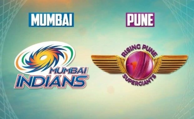 IPL 2017, MI vs RPS, Preview : Who will be the first one to reach finals ?