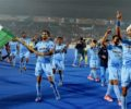 HWL Semi-Final 2017 : India Vs Scotland squad news, Streaming info & Where to watch on Tv