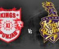 IPL 2017 KKR VS KXIP : PLAYING XI PREDICTIONS AND GAME STATS