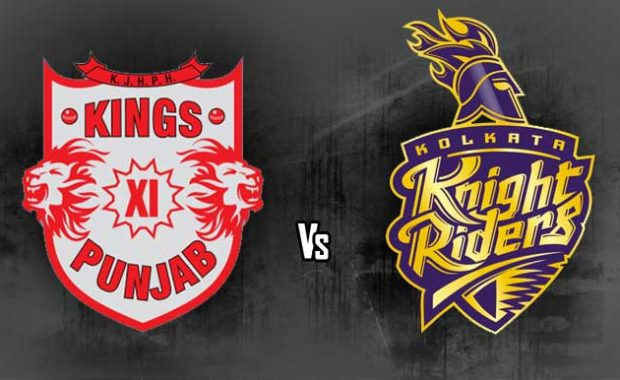 IPL 2017, Preview, KXIP vs KKR: Punjab can see the door closing