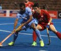 Sultan Azlan Shah Cup : India cruise through Japan by 4-3, still in contention for Final