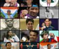 Olympics Day : Let's recall the memories of Players who made India Proud in Olympics