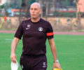 Football : After maintaining 100th Rank, Stephen Constantine eyes India's Best ever FIFA Rank