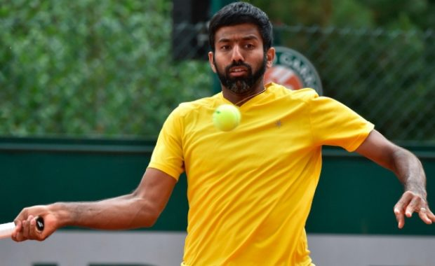 Rohan Bhopanna along with Koolhof win Qatar open title