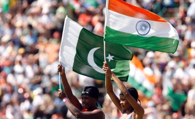 "Champions Trophy : Less known Facts about ""India Vs Pakistan"" rivalry"