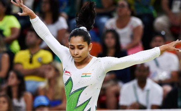 Dipa Karmakar to miss World Gymnastics Championship