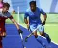 HWL Semi-Final : India thrash Canada to win their second consecutive match