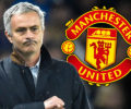 Reports: Manchester United to discuss Djibril Sidibe move with AS Monaco