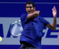Ramkumar Ramanathan marches into his first ever ATP semi-finals