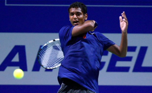 Ramkumar Ramanathan marches into his first ever ATP semi-finals