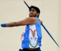 Indian Athletes Creates Record, finish World Champ with Record Tally